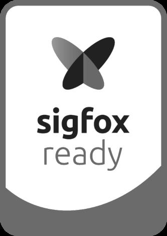 Sigfox Ready